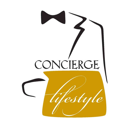 Concierge Lifestyle