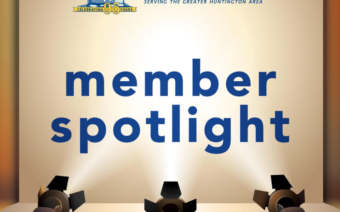 Member Spotlight: Scents4MySoul