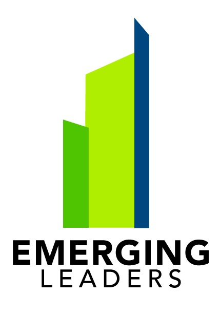 Winners of 18th Annual Emerging Leaders Competition!
