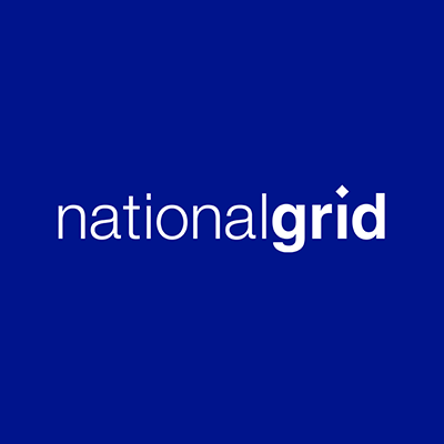 National Grid issued its Natural Gas Long-Term Capacity Second Supplemental Report